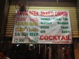 50 cent beers