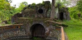 Hobbits's Hole
