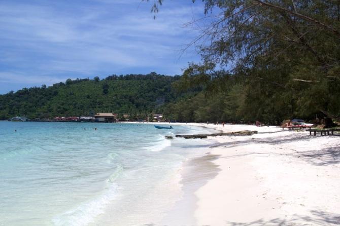 Island Right