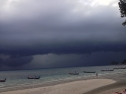 Same as the other storm picture.