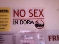 So Many Rules