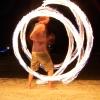 Fire Dancing (1)