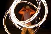 Fire Dancing (3)