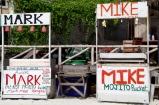 Mike Makes Mojitos