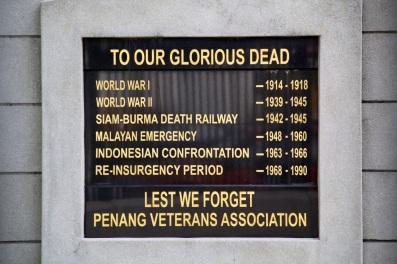 I had to look up the death railway
